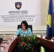 The speech of President Jahjaha at the fourth meeting of the National Anti-Corruption Council